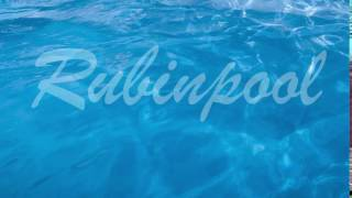 62863 Rubin Pool 1706