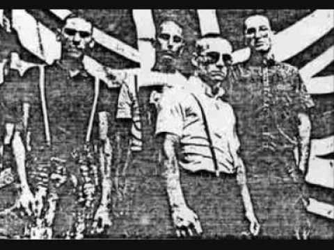 Indecent Exposure - Riots