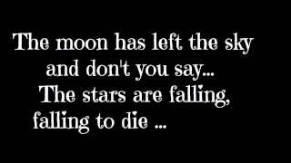 blind fool love goodbye my darling lyrics YouTube Videos