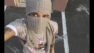 Tommy Lee Sparta - Nuh Tek Talk | Explicit | Official Audio | August 201