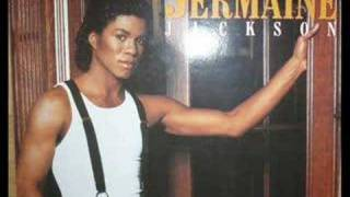 Jermaine Jackson - Do you remember me?