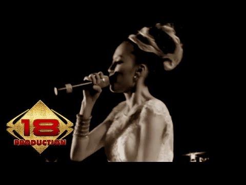Dangdut - Virus Cinta (Live Konser Sumedang 27 November 2013)
