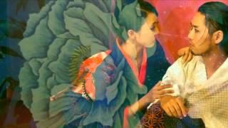 2012年8月に平成ロマンの牡丹灯籠というshowに出演した際、書き下ろした...