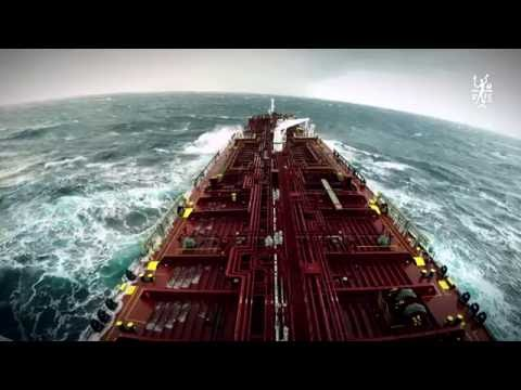 Your partner in the marine industry