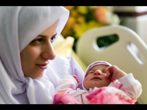 Фарси | Персидские женские имена
