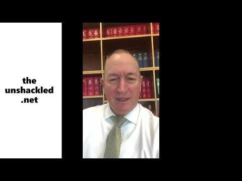 Public Warning: Fraser Anning Warns Of Money Scam