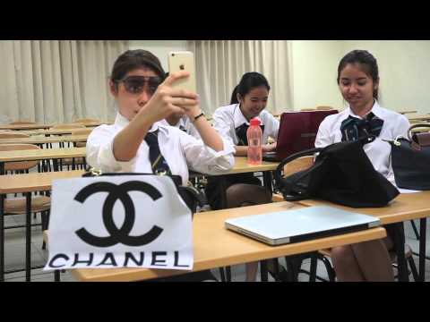 11 Types of Students in KDU College