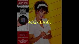 Watch Donna Summer People People video