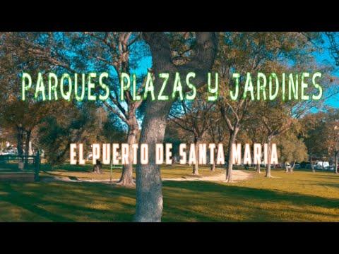 parques-plazas-y-jardines---el-puerto-de-santa-maría.
