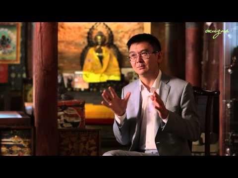 знакомства религия буддизм