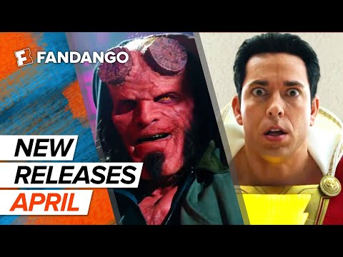 new-movies-coming-out-in-april-2019-|-movieclips-trailers
