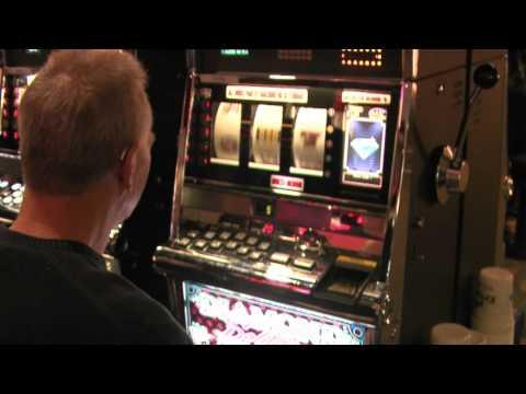 Great Getaways: Kewadin Casino - Manistique, MI