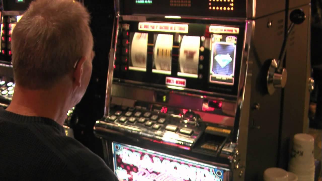 Kewadin casino manistique mi billy martin gambling