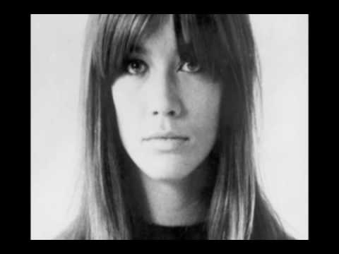 Françoise Hardy - Another Place