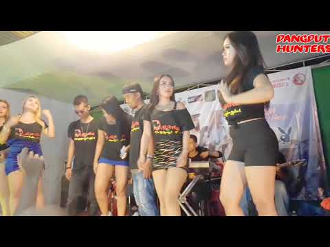 ALL ARTIS SPPD PARTY 11