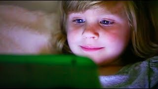 Introducing Britannica Kids! thumbnail