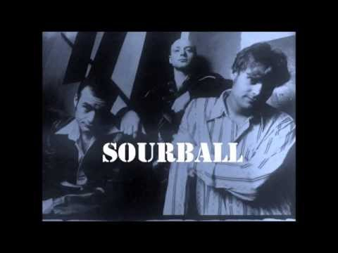 CHICAGO BAND SOURBALL on Q101's  LOCAL 101 - 1999