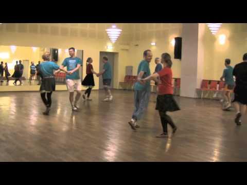 RAPLA JAAN / eesti tants