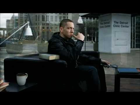 Eminem - Get Back Up Ft. 2Pac T.I Eazy-e, Dr Dre, Biggie Small, Proof The Game _HOT_ - new song 2013
