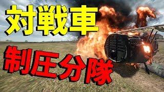 グッドボタン&コメントよろしく! チャンネル登録もお願いします!! ◇...