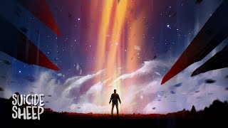 Illenium x Said The Sky - Where\'d U Go