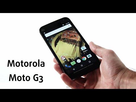 motorola-moto-g-(3rd-gen,-2015)-video-review