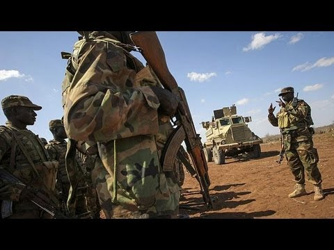 France sends in more troops to CAR