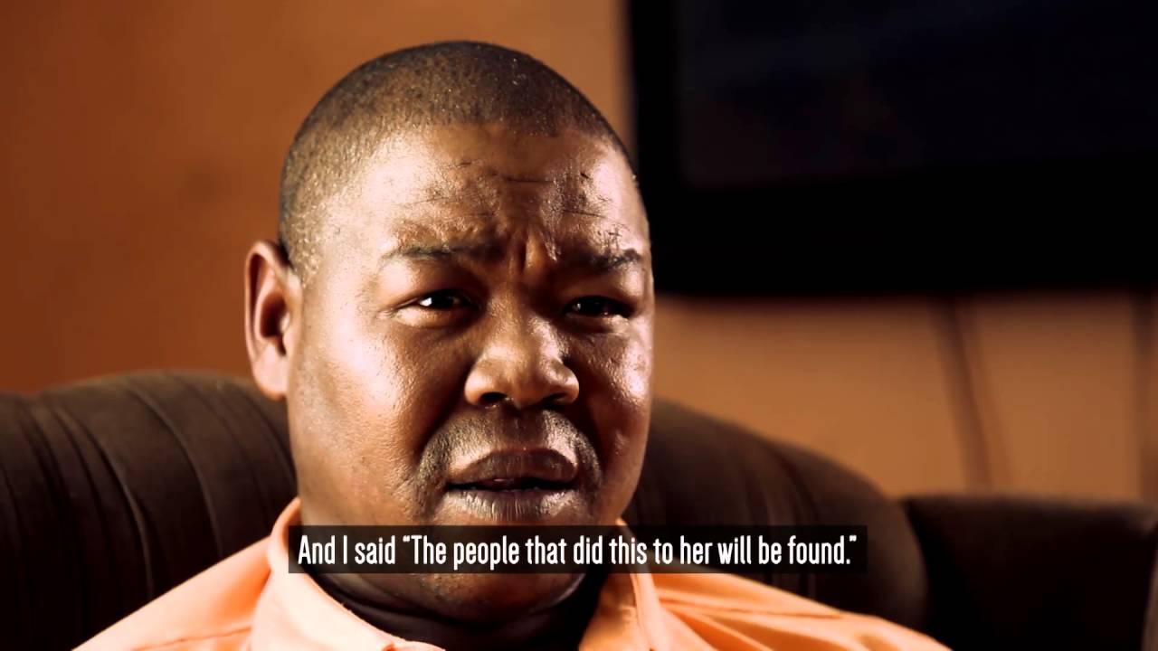 Eudy Simelane nudes (92 pictures) Pussy, Facebook, panties