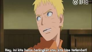 Video Naruto Boruto OVA Pelantikan Hokage [SUBTITLE INDONESIA] download MP3, 3GP, MP4, WEBM, AVI, FLV Agustus 2018