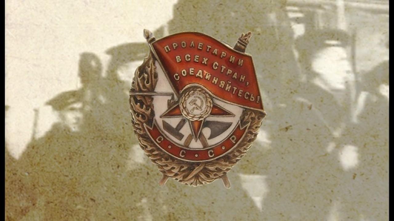 В гибели в Сочи солдата-срочника виновен командир роты - YouTube