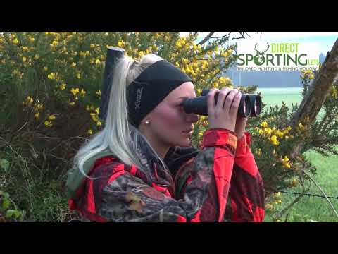 Hunting With Direct Sporting Lets In Scotland