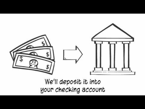 Payday loan jasper alabama picture 4