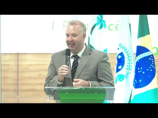 Jornal Palmeira News Especial Personalidades Agência Sicredi
