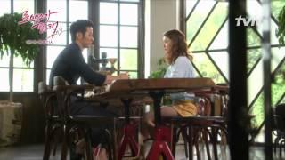 [로맨스가 필요해 2012] 화제의 tvN 드라마 '로필' 엑기스만 모았다!