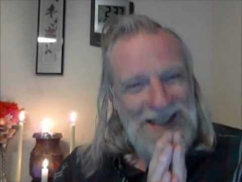 25-12-2012: HONORING CHRIST, DIVINE ESSENCE IN EVERYONE