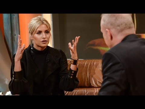 Download Lena ist neu bei The Voice - TV total