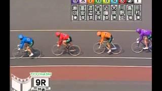 平成24年4月17日に豊橋競輪場で行われたオーナーズレースです。 te...