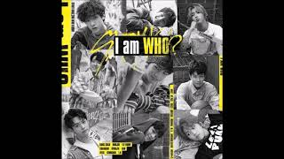 Download Lagu [AUDIO] Stray Kids My Pace mp3