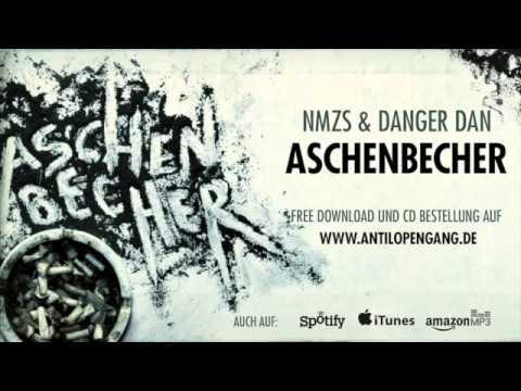 Download NMZS & Danger Dan - Lebensmotto Tarnkappe (Antilopen Gang)