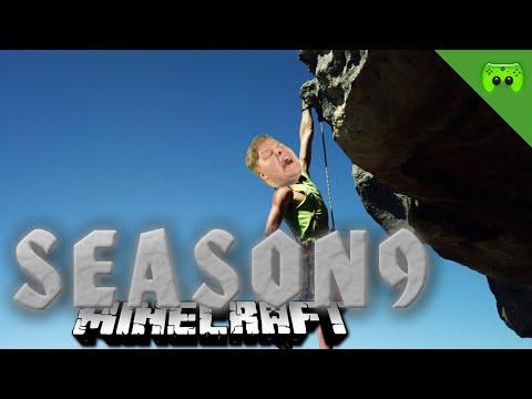ULTIMATIVER CLIFFHANGER 🎮 Minecraft Season 9 #59