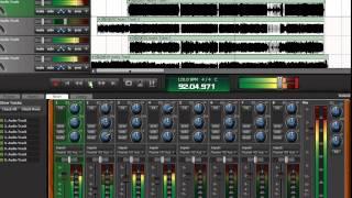 Video Final Countdown instrumental remix download MP3, 3GP, MP4, WEBM, AVI, FLV Oktober 2018