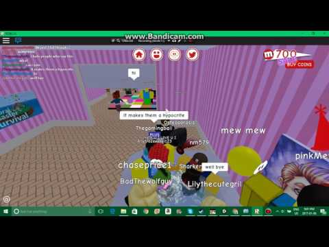 Roblox Meep City Ropo Little Kelly Get A Baby | Robux ...
