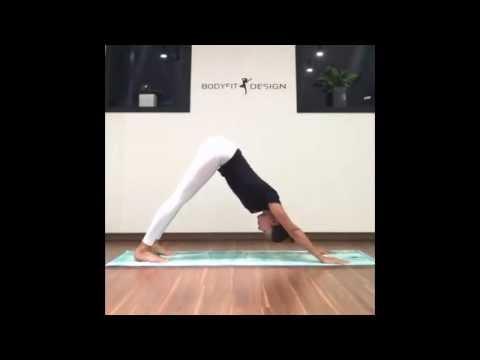 Top 10 ballet jy Video instagram