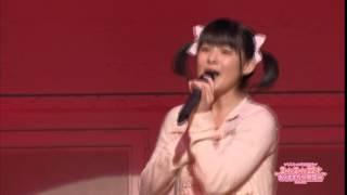 ももちのお誕生日会♡〜2ゃん2ゃん22才 おとももち全員集合〜 から.