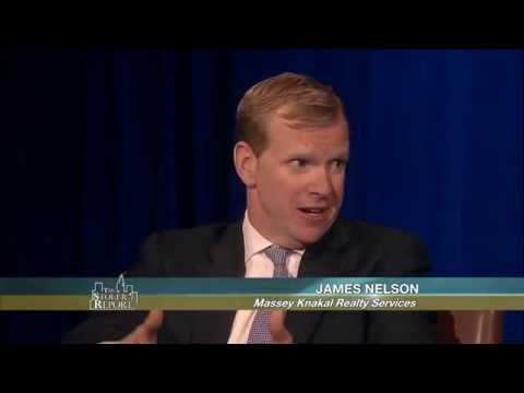 The Stoler Report: Everyone Wants to Own NYC Commercial Real Estate