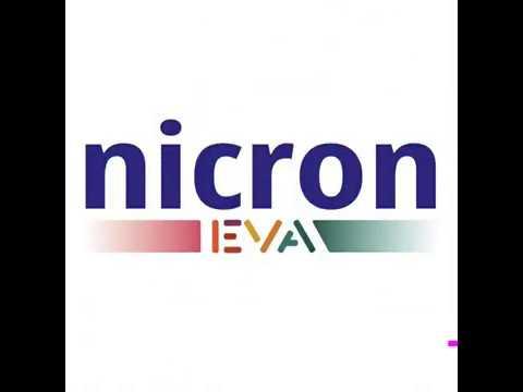 NICRON EVA