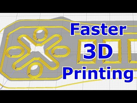 A hidden feature in Cura