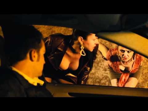 Death of a Superhero — Trailer [HD]