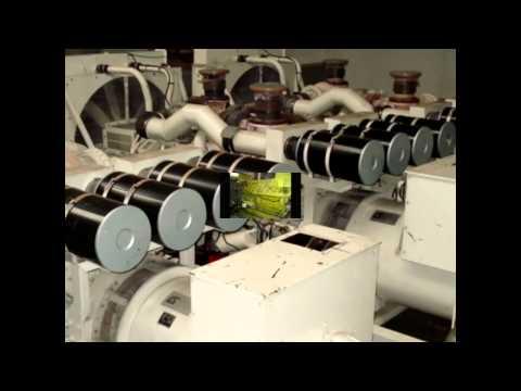 MONDIAL ENERGY ACHAT ET DEMONTAGE DE GROUPE ELECTROGENE OCCASIONS.mp4