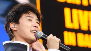 ジュンス Junsu - You Are So Beautiful 日本語字幕